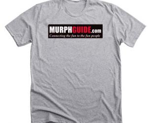 murphguide-t-shirt