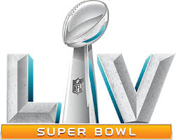 superbowl-lv