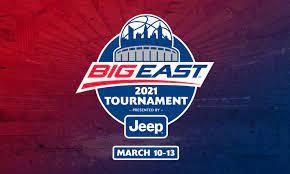 big-east-tournament2021
