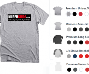 murphguide-shirts-600