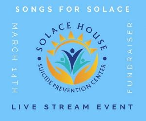 songs-for-solace3-14-21a