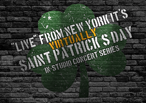 virtually-saint-patricks-day2021-300