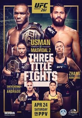UFC_261