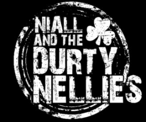niall-and-the-durty-nellies300