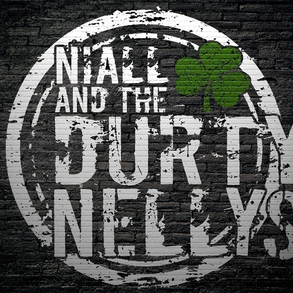 Niall & the Durty Nellys