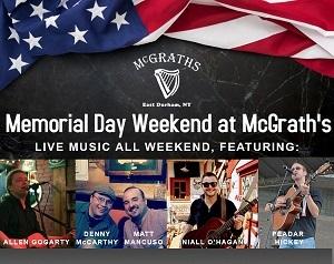 mcgraths-memorial-day2021-300a