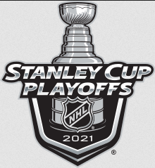 stanley-cup2021