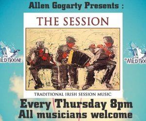 allen-gogarty_wild-goose-session