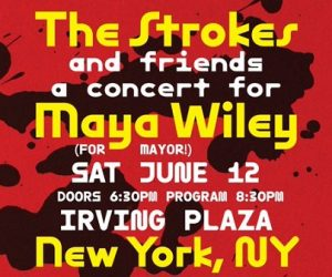 the-strokes_maya-wiley