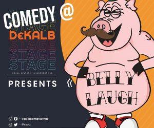 belly-laugh_dekalb-stage