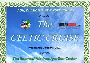 celtic-cruise2021-300