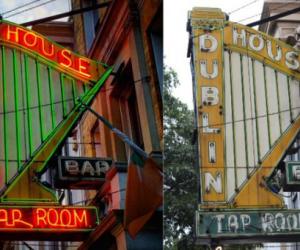 dublin-house_neon