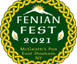 fenian-fest2021