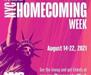 nyc-homecoming-week2021