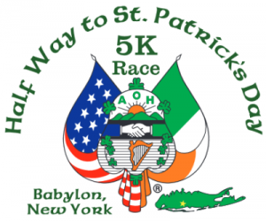 half-way-to-st-patricks-day5K-logo