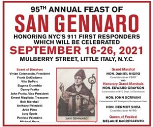 san-gennaro2021-300